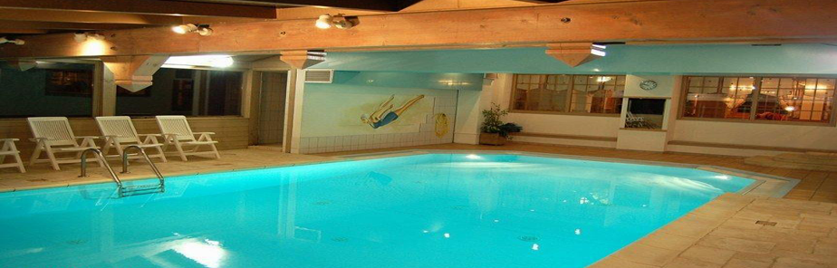 Swimming Pool Maintenance In Dubai Uae Pool Construction In Uae