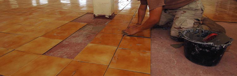 Tiles Fixing In Dubai : Tile fixing company in dubai and uae call for the best